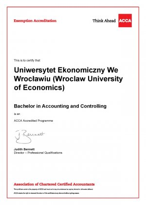 bachelor_in_accounting_and_controlling___2022___exemptions_certificate_1__page_001
