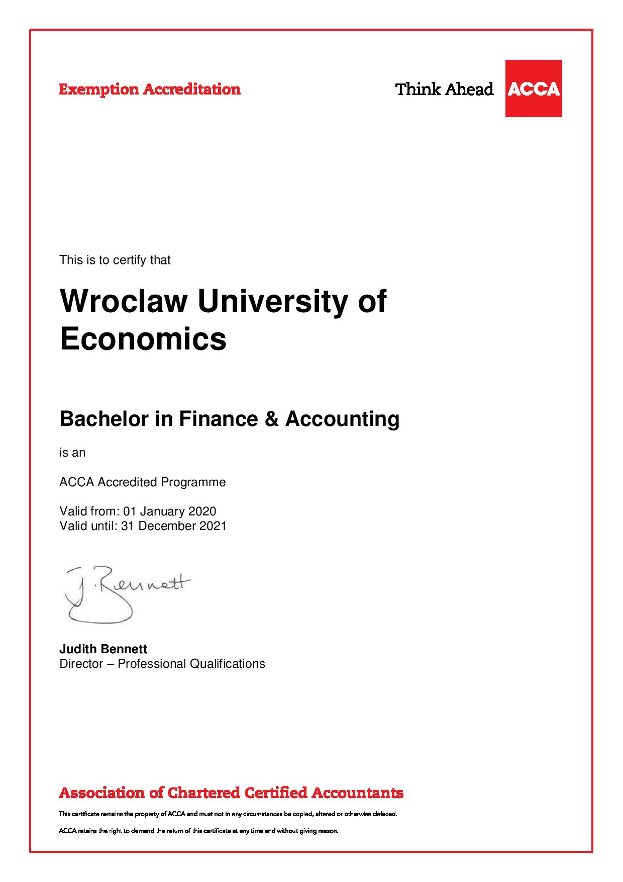 bachelor_in_finance_accounting___exemptions_certificate_page_001