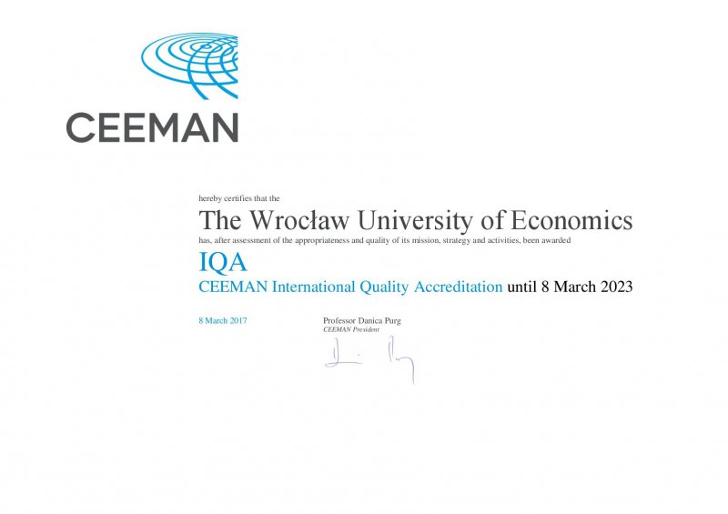 iqa_certificate_wue_page_001