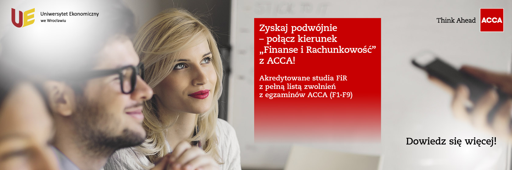 17.05_acca