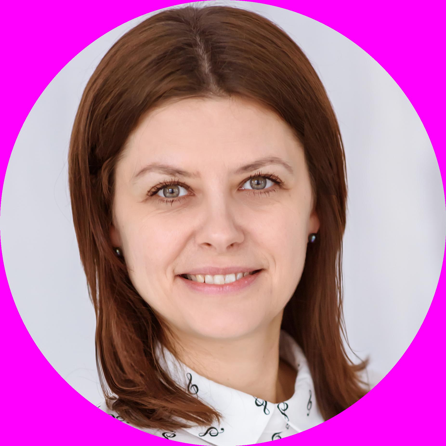 dr Aleksandra Kuźmińska-Haberla