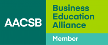 _resized_220x93_aacsb_logo_member_color_rgb
