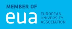 eua_members