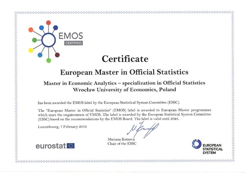 certificate_2019_emos_500