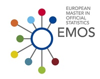 emos-logo_2017_200