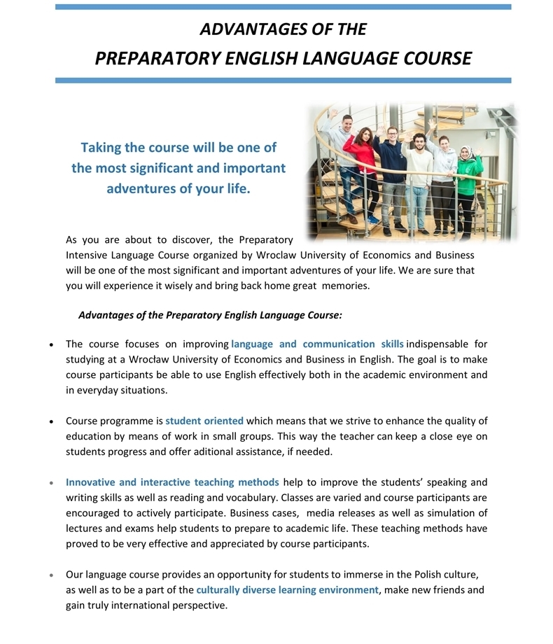 english_language_course_description_3_790_s