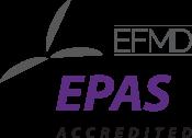 epas_logo13_lr