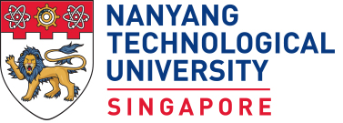 ntu_singapore_logo_bw_school
