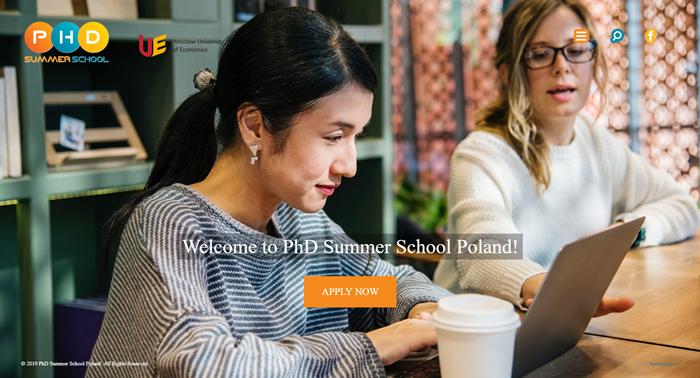 phdsummerschool.pl_700