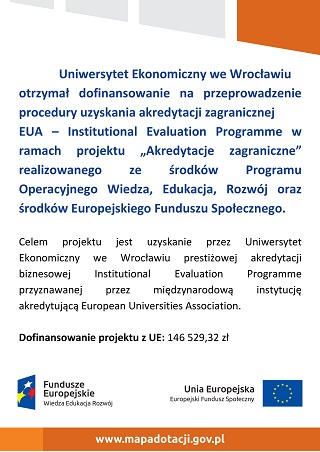 plakat_eua_srodki_ue_1