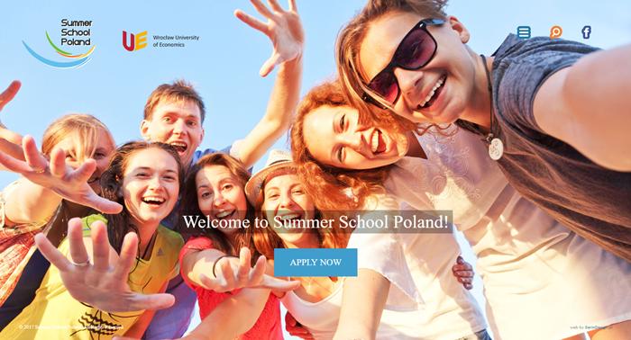 summerschool.pl_700