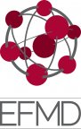 efmd_newlogo2013_hr_colours