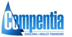 compentia_new