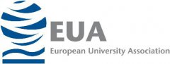 eua_logo_official_en