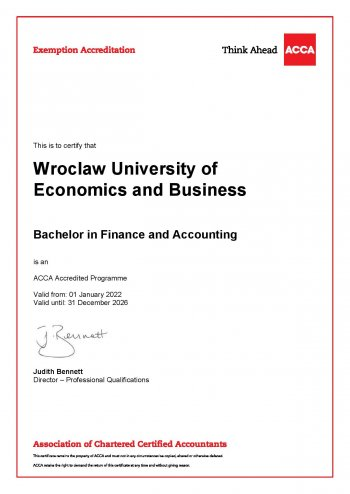 bachelor_in_finance_and_accounting___exemptions_certificate_page_001