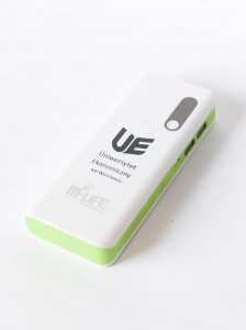 powerbank_ue