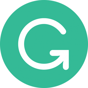 icon_grammarly