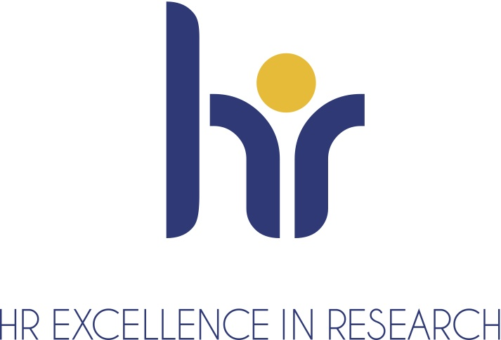 hr_excellence_in_research