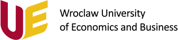 Wrocław University of Economics